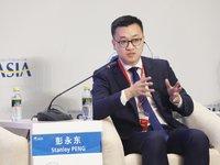 """【品牌】贝壳CEO彭永东预测楼市:下一个十年,属于""""服务者价值""""时代"""