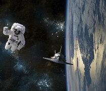 銀河航天徐鳴:太空互聯網是連接全球的5G高速公路 | CEO 專欄