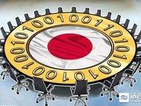 【得得分析】日本三大史诗盗币?#24405;?#32456;结,外资交易所趁虚而入