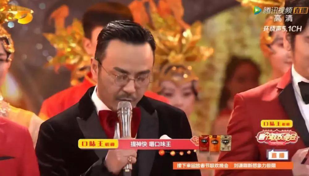 虚假宣传、绑定湖南卫视,百亿槟榔20年营销发家史