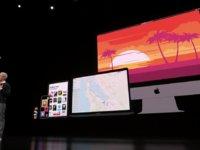 """苹果""""由实向虚"""":订阅服务全家桶不整一套吗?"""