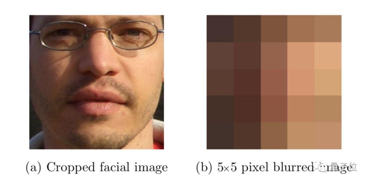 听说AI看脸就知道性取向,不服气的我做了一个实验