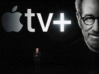 蘋果作為隱形軟件服務巨頭,帶給國產廠商的4個成功啟示