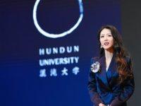 上海国家会计学院副教授单喆慜:企业的现金流预算和管理是头等大事 |混沌创新课