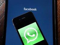 Facebook和WhatsApp的印度选举大考