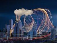 5G与云服务:未来云上的娱乐蓝图