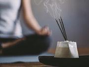 930万美国人开始冥想,催生价值12亿美元的新产业