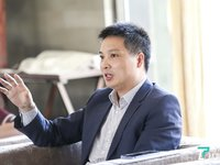 華為王銀鋒:智慧化和全連接是打開PC未來之門的鑰匙