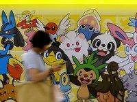 从1989~2019,日本平成30年如何影响了一代中国游戏人
