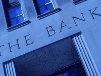 消费贷资金挪用是顽疾,上海银行再吃银保监会罚单