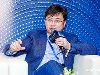 创维研发部总经理李坚:让大屏成为客厅的AIoT中心   钛媒体独家