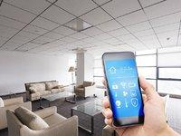 低迷的智能手机市场中,已经没有家电企业的位置