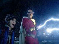 """""""沙雕""""是漫威和DC""""腻味英雄""""的救命丹吗?"""