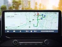 对话福特、百度高管:BAT车载系统会重蹈手机ROM的覆辙吗?