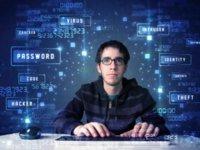 职业金字塔的程序员,被996打回原形