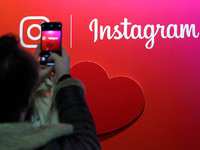 Instagram新产品负责人回答一切:社交电商到底怎么做?