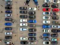 共享汽车未来何在?