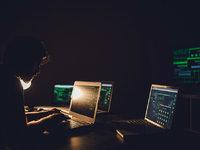 996.ICU背后:程序员在互联网万人牛牛的真实生态
