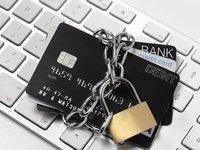 智能代还信用卡: 养卡神器为假,债务雪球滚大是真