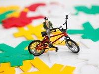 共享单车涨价情有可原,但效率低下罪无可赦