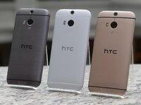 HTC陆续从应用商店下架14款自家APP,疑放弃手机业务 | 4月9日坏消息榜