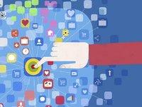 社群变现的道与术:私域流量与用户运营