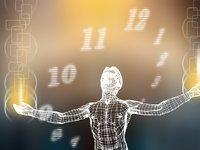 从两万七千个切片构建虚拟人类:人体数字化的今天与未来