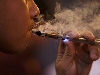 电子烟的大故事可能要讲一整年