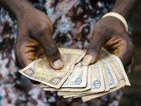 黎明前的曙光:非洲整体或处于最佳投资节点