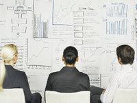 【書評】《創業從一份商業計劃書開始》:如何讓商業計劃書既符合邏輯又好看?
