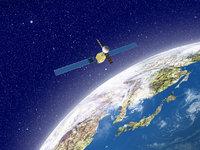"""巨头们虎视眈眈的""""低轨道卫星""""究竟有何魔力?"""