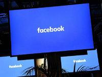 """退出或删除账号仍会""""追踪""""用户,只有Facebook这样做?"""