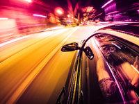 """一場""""交通進化""""將至: 5G帶給車聯網與自動駕駛哪些升級?"""