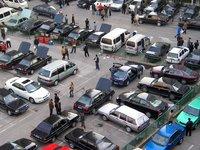 微信創始團隊成員投身汽車創業,要用小程序矩陣賦能汽貿店