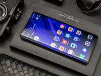 超感光徕卡四摄再度提升拍照能力,华为 P30 Pro首发评测 | 钛极客