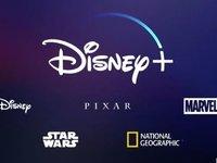 推出Disney+,迪士尼向流媒体全面出击