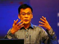 李国庆:坚决反对996,但当然我也反对每周40小时工作|CEO说