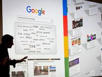 谷歌创始人拉里·佩奇的10条创业建议
