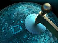 工程师红利大爆发,工业互联网十年路刚起步