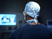 美国院长推崇患者体验,中国院长追求治疗效率