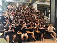Uber将上市,那些生而骄傲的Uber中国年轻人去哪儿了?