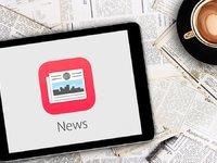 苹果将关闭Texture为News+让位,让Android用户被忽视 | 4月15日坏消息榜