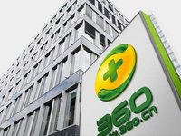 【钛晨报】360发布回A股后首份财报;IBM关闭新加坡工厂并全体裁员;巴黎圣母院失火