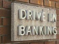 五年转型成绩寥寥,银行错过了什么,又做错了什么?
