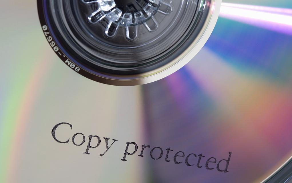 搜索引擎、内容平台在图片版权的管理与追溯上还能怎么做?