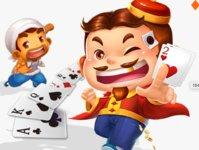 禅游科技赴港IPO:斗地主牌类游戏撑起大部分收入