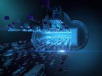 ZStack发布新产品,瞄准边缘计算和集团管理场景丨钛快讯