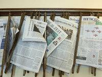 2019普利策新闻奖公布:两家媒体凭借对特朗普揭黑报道获奖 | 钛快讯