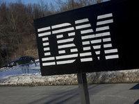 解读IBM新财报:业绩不如预期,云计算能否真正挽救IBM?