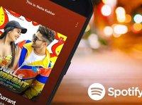 Spotify、Apple Music掀起价格战,谁是印度音乐市场的大赢家?